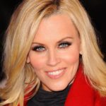 Jenny Mccarthy Plastic Surgery