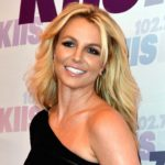 Britney Spears plastic surgery