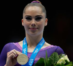 Mckayla Maroney Plastic Surgeries