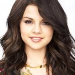 Selena Gomez Plastic Surgery