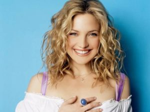kate hudson facelift