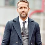 Ryan Reynolds Plastic Surgery
