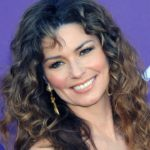 Shania Twain Plastic Surgery