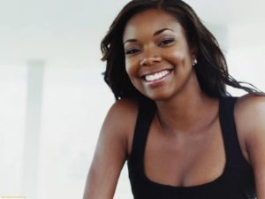 Gabrielle Union Plastic Surgery