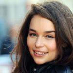 Emilia Clarke Plastic Surgery