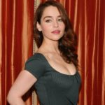 Emilia Clarke Plastic Surgery