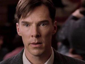 Benedict Cumberbatch Plastic Surgery