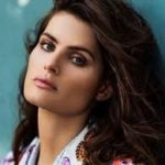 Isabeli Fontana Plastic Surgery