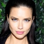 Adriana Lima Plastic Surgery
