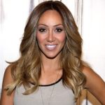 Melissa Gorga Plastic Surgery