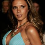 Victoria Beckham plastic surgery