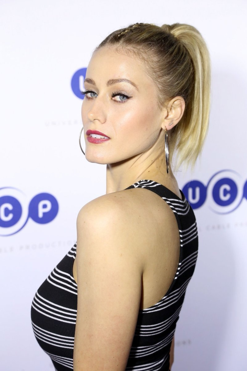Watch Olivia Taylor Dudley video
