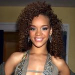 Rihanna's Plastic Surgery