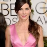 Sandra Bullock Plastic Surgery