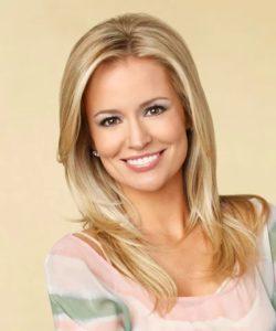 Emily Maynard's Plastic Surgery