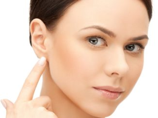 About otoplasty surgery