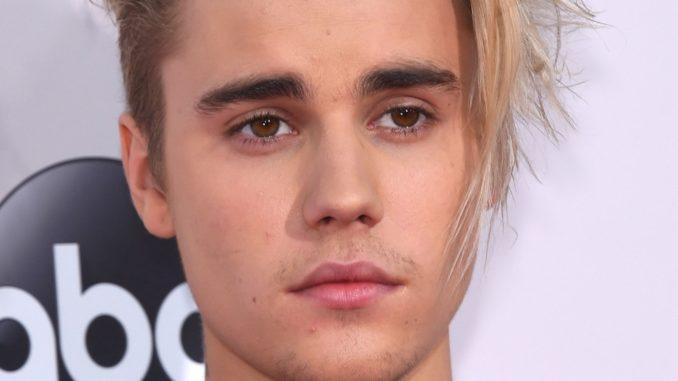 Justin Bieber plastic surgery