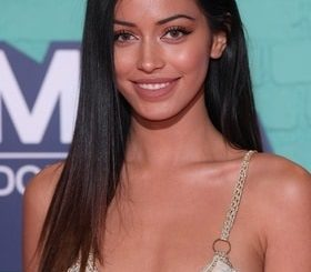 Cindy Kimberly Plastic Surgery
