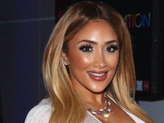 Nikki Baby Plastic Surgery