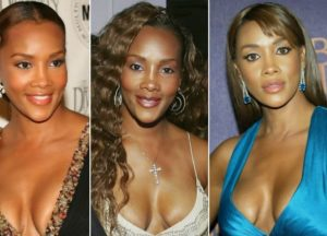 vivica a fox before and after