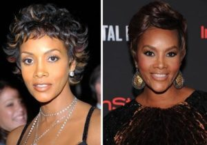 vivica fox facelift