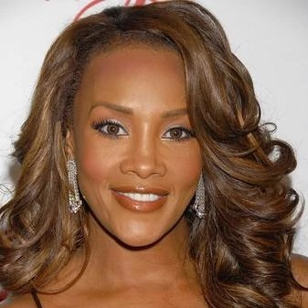 Vivica Fox Plastic Surgery