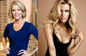 megyn kelly boob job, megyn kelly boobs, megyn kelly breast size, megyn kelly's boobs
