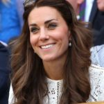 Kate Middleton plastic surgery