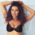 Shania Twain Plastic Surgery