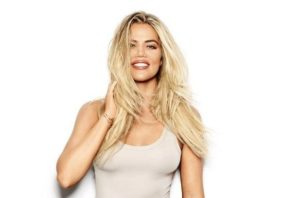khloe kardashian before and after surgery, khloe kardashian before plastic surgery, khloe kardashian before surgery