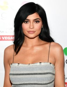 kylie jenner plastic surgery before and after, kylie jenner before and after plastic surgery, kylie jenner before & after photos, kylie jenner before lips