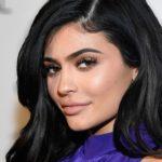 Kylie Jenner Plastics Surgery
