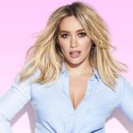 Hilary Duff Plastic Surgery