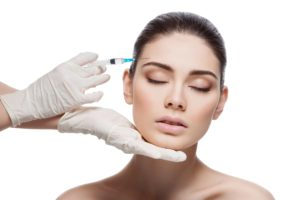 About botox injections