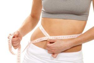 About liposuction surgery