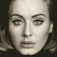 Adele plastic surgery