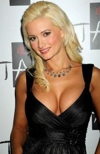 holly madison images