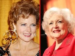Betty White Plastic Surgery