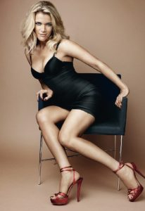 megyn kelly before, megyn kelly before after, megyn kelly before and after, megyn kelly before and after photos
