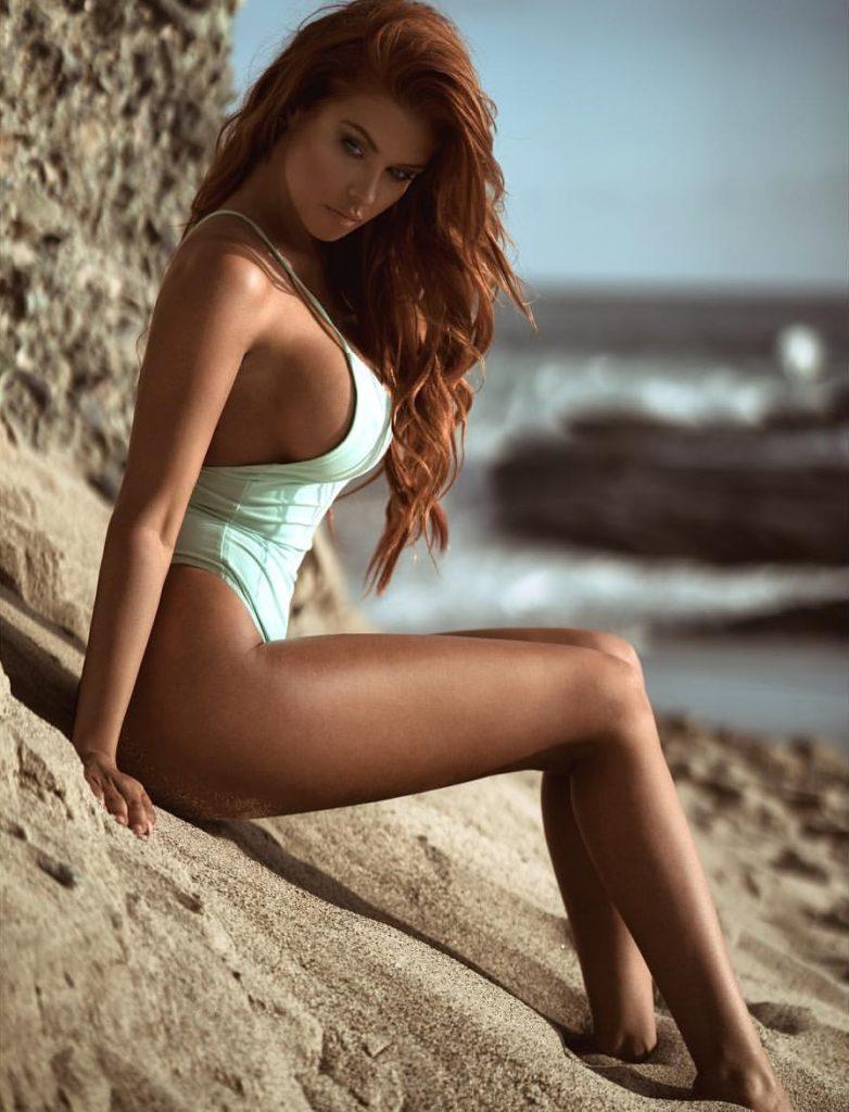 Alyssa Milano Breast Implants breast augmentation - celebrities plastic surgery - about